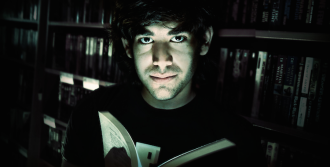 The Story of Aaron Swartz