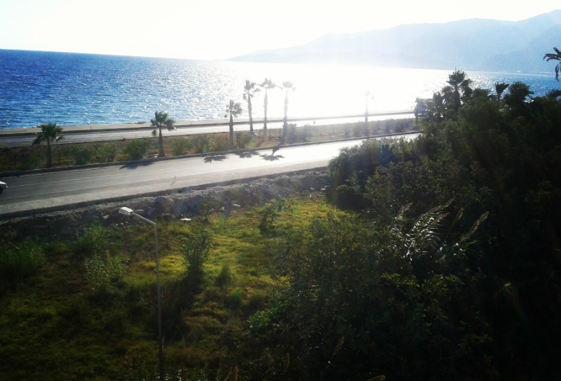 (@aysenurckmak) Finike, Antalya