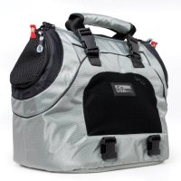 Petego Universal Sport Bag Pet Travel Carrier