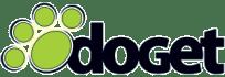 DOGET_wp_logo
