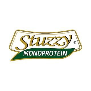 Stuzzy Monoprotein 150g