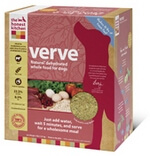 Honest Kitchen Verve Dog Food
