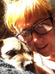 Sylvia Doggi Divas