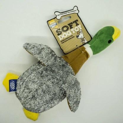 000239083374 Armitage Good Boy Softie Duck
