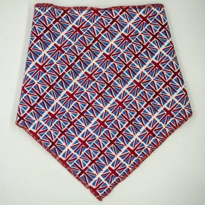 Flags Union Jacks Medium Bandana