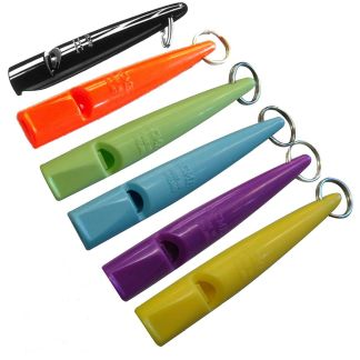 Acme 210.5 Dog Whistles