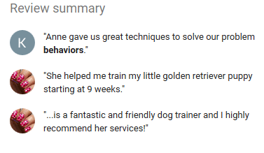 dog-gone-good-training-reviews