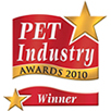 pet-industry-awards2