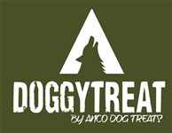 ANCO Natural Dog Treats