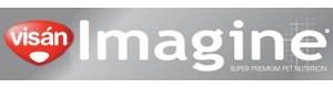 visan_logo