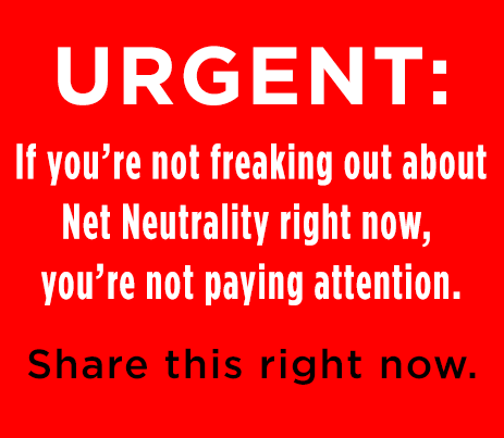 Please share, call Congress and sign the petition