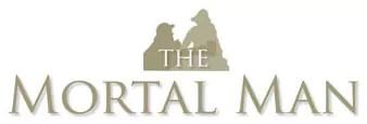 The Mortal Inn Troutbeck Lake District