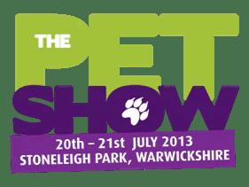 Largest Pet Show In UK