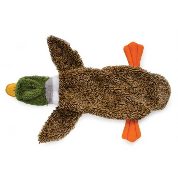 floppet-duck800jpg