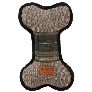 tweed-bone800