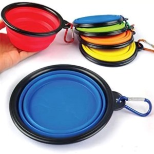 collapsible_bowls