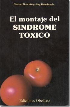 0403-libro