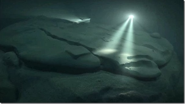 Baltic Sea anomaly-5