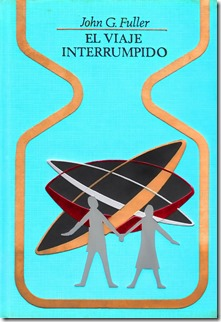 El-viagem-interrupção