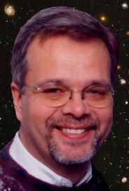 John W. Hoopes