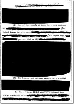 NSA-UFO-2