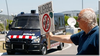 Bilderberg 2010