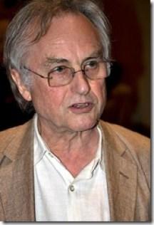 Richard_Dawkins