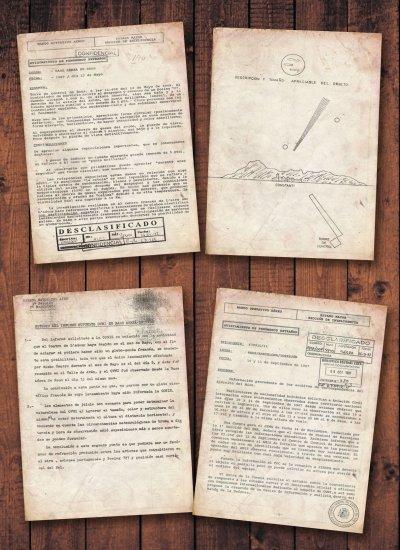 UFO_CIA_documentacion