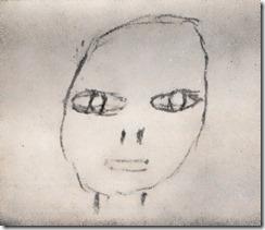 alien_Hill