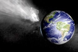 asteroide_colisión