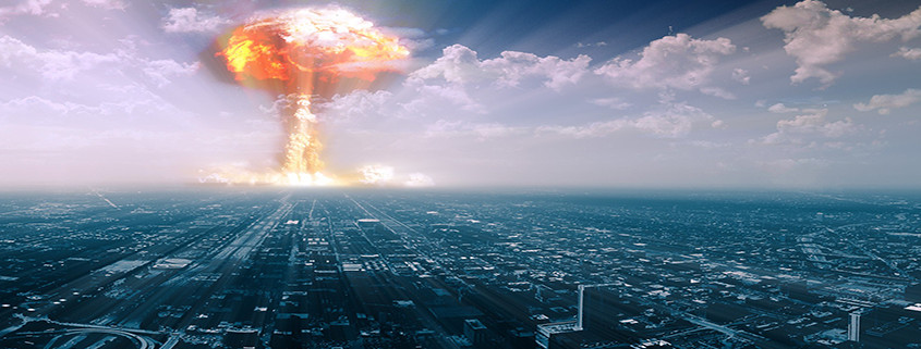 ataque_nuclear