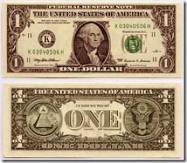 el-bce-y-la-reserva-federal-acuerdan-inyectar-dinero-a-la-banca-europea