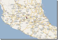 mapa_acambaro