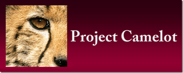 project-camelot-logo