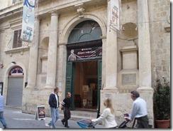 valletta_museum1