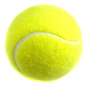 https://i1.wp.com/www.dogmagazine.net/wp-content/uploads/2012/06/tennisball.png?w=720