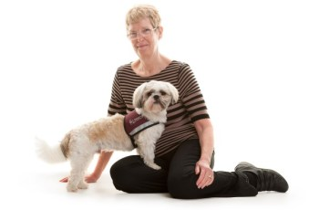 7 in 10 Deaf People with Hearing Dogs Refused Access on the UK High Street 2