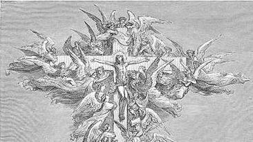 Le perifrasi del nome di Gesù nella <i>Divina Commedia </i>