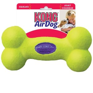 The 10 Best Kong Dog Toys For Under 5 Dog Mom Central
