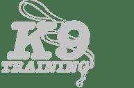 footer k9 logo
