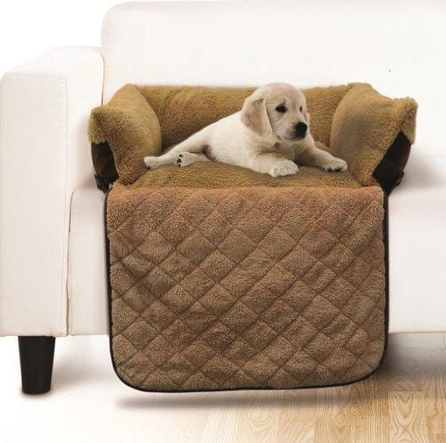 Sofa Saver Dog Bed Okaycreations Net