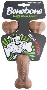 best chew dog toy