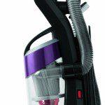 cheap pet vacuum under 100
