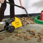 good rated Vacuum For Tile Floors And Pet Hair
