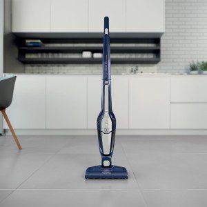 perfect pet hair cordless vacuum