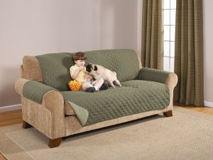 Top 10 Best Sofa Covers For Pets Pet Sofa Covers To Keep Clean