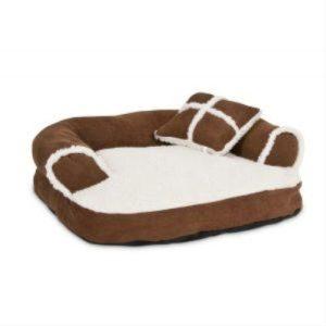 large dog sofa bed