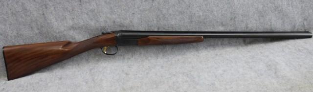 Ithaca/SKB 280E 12g Side by Side Shotgun