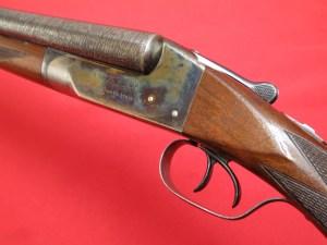16 gauge Ithaca Flues, all original, lots of condition