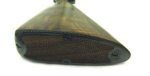 Parker Reproductions Model DHE 20 Gauge SxS Shotgun: